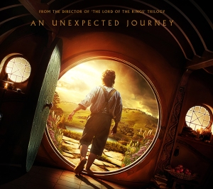 J. R. R. Tolkien wrote his first children's book about Middle Earth in 1937.  Popular film director Peter Jackson adapted a modern retelling of the tale to the big screen in 2012.