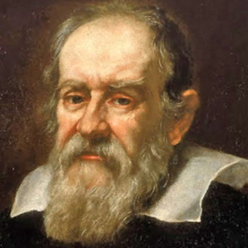 Was Galileo right?  Or did he take the Christian church down the path of compromise, eventually leading to the contemporary secularization of the traditionally Christian societies, weakening the witness of the church?