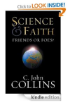 Science & Faith: Friends or Foes?