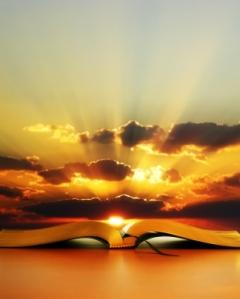 Lectio Divina: Spiritual Formation #3