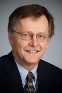 Denis Lamoureaux
