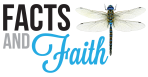 Facts & Faith