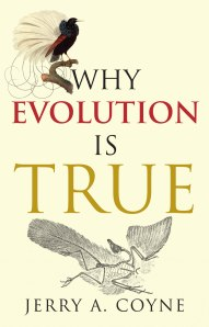 "In Why Evolution is True, biologist and atheist Jerry Coyne seeks to drive a wedge between intelligent design and NeoDarwinian evolution, favoring the latter. But what if the Bible and ""real world"" engineering both make a case that there is less of a contrast than what Coyne would have us believe? Would a little imagination from an engineer help?"