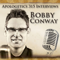 Bobby Conway Interview