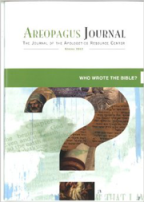 Areopagus-Journal-Spring-20