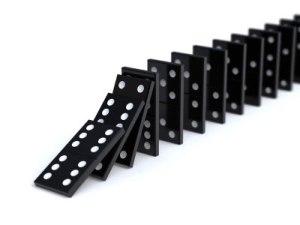 Domino Theology