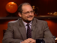 Bart Ehrman, yyy