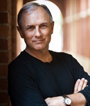 Greg Koukl
