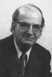 Bernard Ramm (1916-1992). A Baptist theologian, Ramm was one of the most influential evangelical apologists during the 1950s. Nevertheless, Ramm rejected Young Earth Creationism as needlessly creating an obstacle to unbelievers in accepting Christian faith.