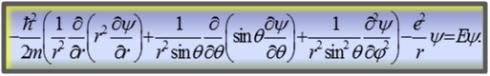 SchrodingerEquation