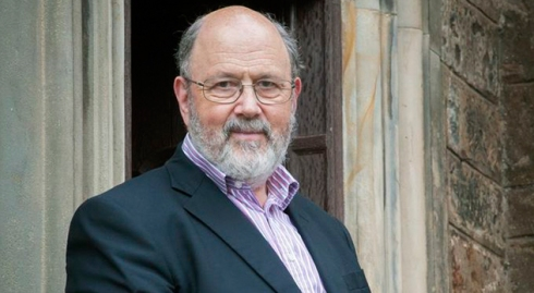 Does N. T. Wright Deny Penal Substitutionary Atonement??