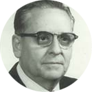 Baptist pastor, Luther Hux, was dismayed over what he saw as liberalism creeping into the Southern Baptist seminary he attended in Wake Forest, North Carolina. The flap over the RSV rendering of Isaiah 7:14 served as further justification for him leaving the Southern Baptist Convention and becoming an independent Baptist, earlier in 1946 (Thuessen, p. 94).