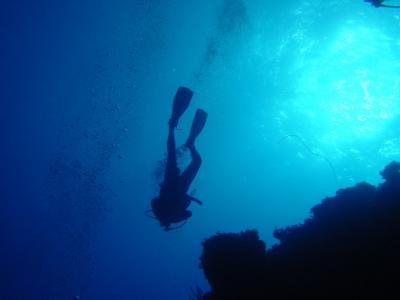 Deeper-Dive