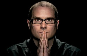 """Former Michigan megachurch pastor, now California surfer, Rob Bell, unnerved many Christians with his doubts about hell, but the lack of """"fire and brimstone"""" preaching in our churches todays leaves a lot of questions open about the nature of hell."""