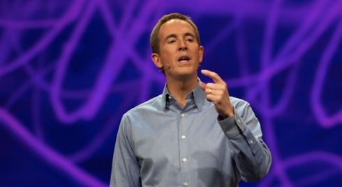Megachurch pastor Andy Stanley. Promoter of Biblical truth... or compromiser?